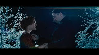 TV Spot 1 - Winter's Tale