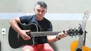 BEIJO GOSTOSO (Geraldo Nunes)