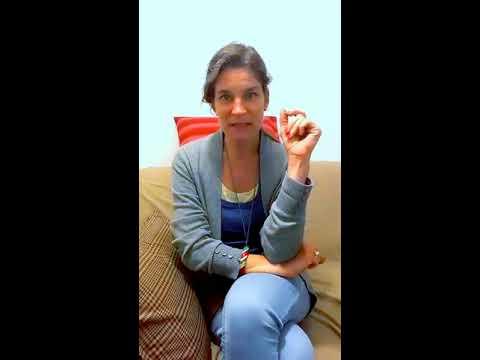 Hogyan flörtölni skorpiók