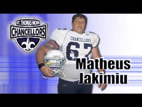 Matheus-Jakimiu