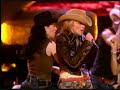 Madonna - Don't Tell Me - DWT Live 2001