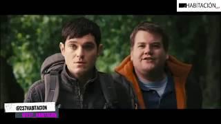 lesbian vampire killers   official film trailer   2009