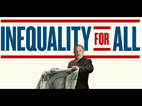 , title : 'Inequality for All (2013)'