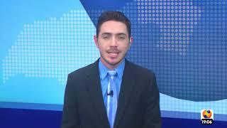 NTV News 02/09/2021