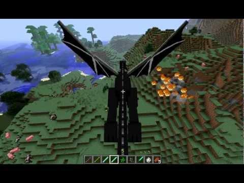 Morph Mod Minecraft 1.10.2