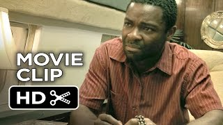Default Movie CLIP - What Do You Want? (2014) - Thriller HD