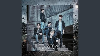 DAY6 - Stop the Rain - Instrumental