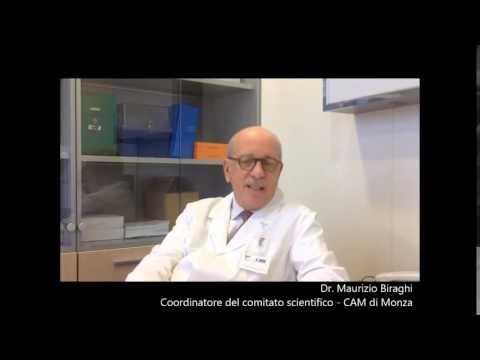 Сниженное артериального давления - Misuratori di pressione arteriosa di germanio