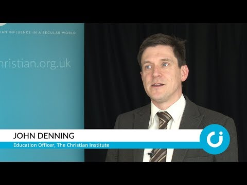 CI Education Officer: DfE guidelines don't reflect the law