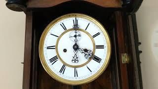 Zegary nakręcanie skarby wykopki Jak biją dzwięk zegarów daj SUBA