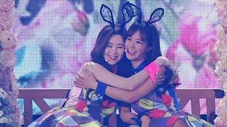 [DVD] Girls Generation (소녀시대) - Paradise Phantasia In Seoul