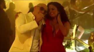 Empire- Pitbull, Timbaland, Jussie Smollet, Yazz, -Dynasty (We run it)