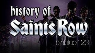 Saints Row 2 STEAM cd-key GLOBAL