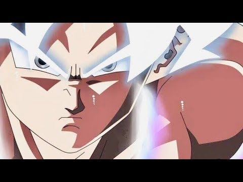 The Surpassing of Beerus In Dragon Ball Super Episode 129
