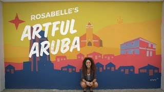 Aruba Local Tips: Cultural Adventures