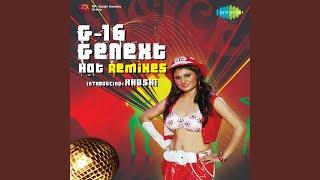 Jeevan Ke Har Mod Pe Khatooba Mix - YouTube