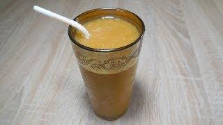 ✅Вкусный, витаминный напиток – Смузи