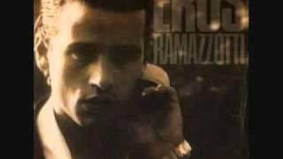 Eros Ramazzotti & Antonella Bucci - Amarte Es Total (Single)