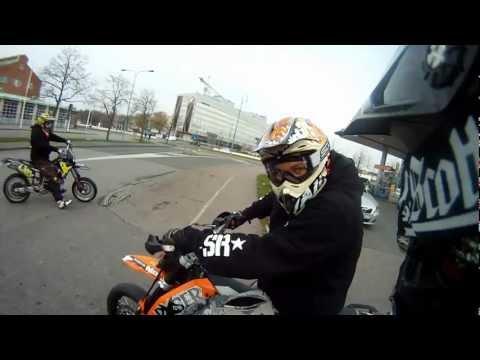 DawcaOrgazmow69's Video 132162963786 RyGLKLzUpDE