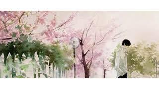 KISS ME GOOD-BYE - ANGELA AKI (FINAL FANTASY XII) |  YIUPIANO & FRIENDS COVER