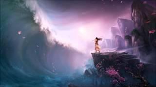 Gambar cover Lindsey Stirling- Master Of Tides