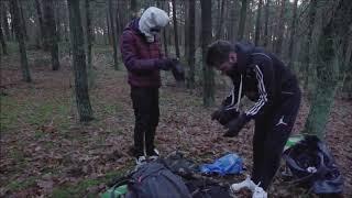 Stuu i Kamerzysta zagineli w lesie - Wszystkie odcinki