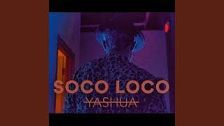 Soco Loco