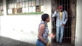 HLALA KAHLE OFFICIAL VIDEO