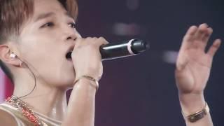 2PM - Take Off @ THE 2PM in TOKYO DOME