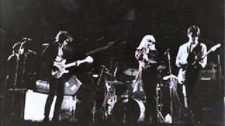 Blondie-Palisades Park-Palladium (03/18/77) (live)