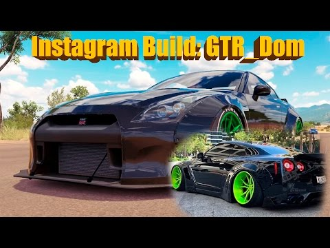 Forza Horizon 3 Walkthrough Bmw M3 E92 Twin Turbo Drift Build By