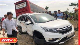 An ninh ngày mới hôm nay | Tin tức 24h Việt Nam | Tin nóng mới nhất ngày 27/07/2019 | ANTV