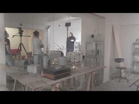 Prasklo - video RyKXp_RpUG0