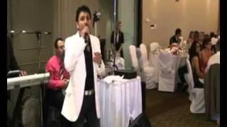 اغاني حصرية Nawras Nader bhebbak ana kteer تحميل MP3