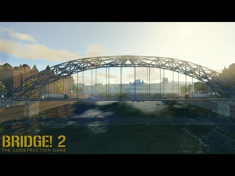 bridge spielen im internet