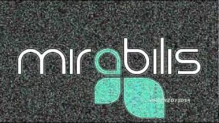 Ran Shani Classics (Alex & Filip Remix) Released on Mirabilis Records 4 05 2010.flv