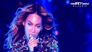 Beyoncé Flawless & Yoncé Live at MTV VMAs 2014