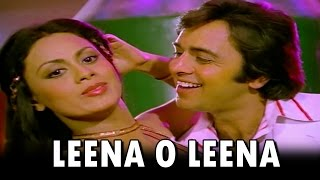 Leena O Leena (Video Song) - Swarg Narak - YouTube