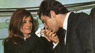اغاني طرب MP3 Dalida / Luigi Tenco - Ciao amore, ciao (SANREMO 1967) تحميل MP3