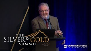 Gold And Silver Stocks Are Literally Cheaper Than Dirt! - Jeff Clark