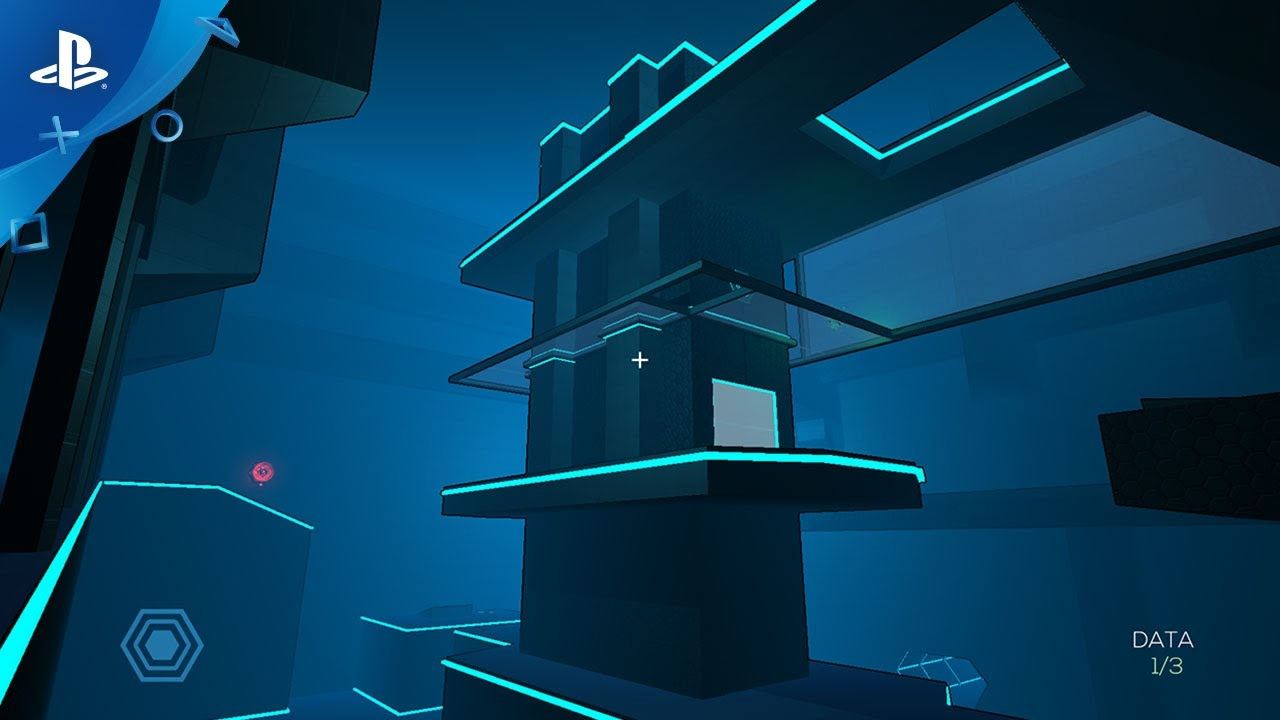 Sell Powerful Secrets in Polarity: Ultimate Edition, Out May 30 on PS4