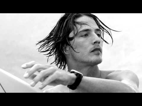Allure Homme Sport Eau Extrême - Film 4 - Chanel
