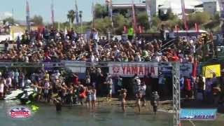 2015 IJSBA quackysense World Finals Promo Video