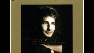 Barry Manilow - Strangers In The Night