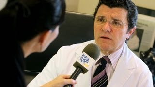Dr. Ramon VilaRovira: cirugía genital - Institut Vila Rovira