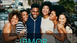 3 Reasons Black Men Should Have Multiple Women/Wives