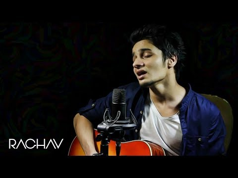 Valentine's Medley( Na tum Jaano na hum/ Tum jo aaye/ Mast magan)   Raghav Chaitanya