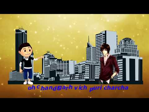 🔫Ak47 By Sunny Kahlon & Jas Grewal👌 | Punjabi Song