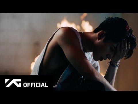 iKON - KILLING ME