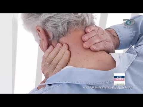 Plicuri colagen articulatii